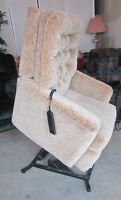 Moving - Electric Lift Chair / Recliner - ( Delivery )