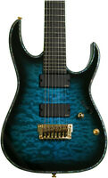 Ibanez Prestige Top Rating Guitar Power BY EMG Pickup's USA