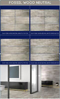 Porcelain tile from Spain on special promotion!!!