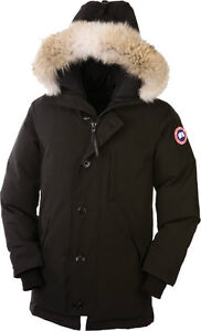 Canada Goose womens sale store - WE DRY CLEAN CANADA GOOSE WINTER JACKETS - Hurontario & Dundas ...