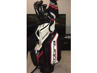 Cobra Tour Golf Bag