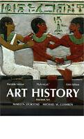 Art History (Stokstad Cothren, 5th) Ancient