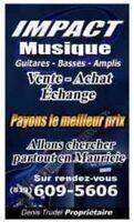 ACHETE GUITARES ,BASSES ET AMPLIS PAIE BON PRIX !! COMPAREZ !!