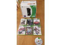 Xbox 360 S 250 GB