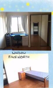 Single room for rent, next to Carindale Westfield, Best location!