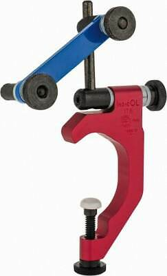Indicol 1-78 Inch Diameter Test Indicator Holder For Use With Dial Test Indi...