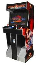 BIGGEST RANGE OF ARCADE MACHINES IN AUSTRALIA FROM ONLY $119 Malaga Swan Area Preview