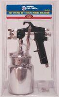 SPRAY PAINT GUN