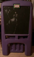 Little Tikes Art Easel