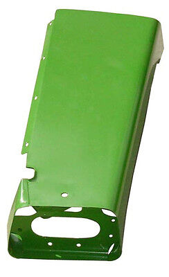 John Deere New Right Sound Guard Fender 4030 4230 4440 4430 4640 4650 4850 4960