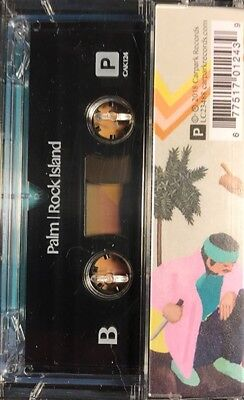 cassette mp3 for sale  Shipping to India