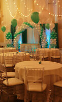 Host your Iftaar Event at our Venue - Upto 100 people