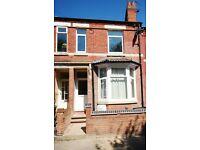 1 bedroom flat in Thomas Street, Wellingborough, Northamptonshire, NN8