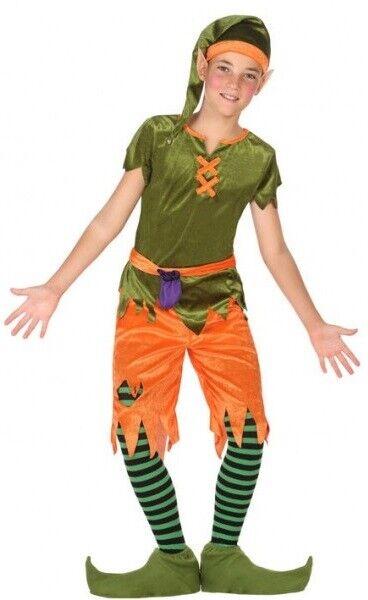 Boys Girls Super Wings Jett Aeroplane Cartoon Fancy Dress Costume Outfit 3-4 yrs