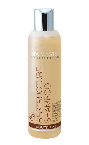 Gemeinsame Shampoo Ohne Silikone Test Vergleich +++ Shampoo Ohne Silikone #FO_27