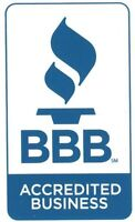 TRUCKMOUNT CARPET CLEANING BBB Accredited