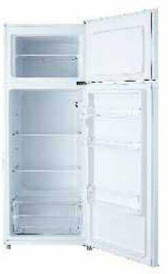 Benavent frigorifico fb2pmw144 2puertas 143 a+