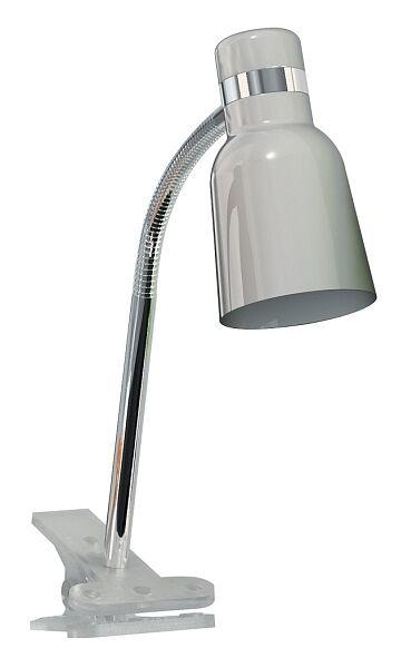 Schreibtischlampe Schreibtischleuchte Leuchte Lampe 4292