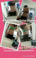 Plexus Slim in Banff - Lose Weight, Gain EVERYTHING!