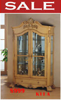 furniture today top sale, bookcase cabinets, wine cabinets, mvqc