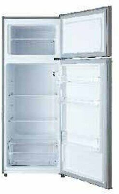Benavent frigorifico fb2pms144 2puertas 143 pla a+