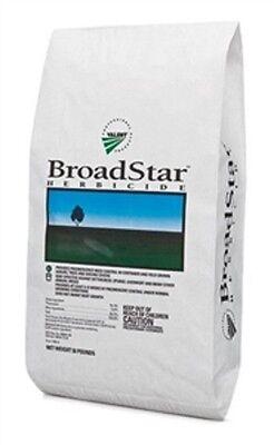 BroadStar Herbicide - 50 Lbs.