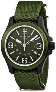 Victorinox-Swiss-Army-Original-Mens-Watch-241514
