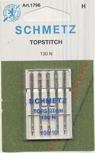 Schmetz-Topstitch-Sewing-Machine-Needles
