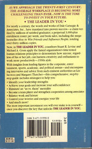 The Leader in You - Dale Carnegie West Island Greater Montréal image 2