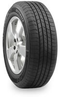 MICHELIN DEFENDER SALE-$70 MAIL-IN REBATE-FREE INSTALL & BALANCE