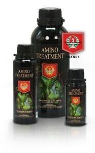 House and Garden Amino Treatment 1L