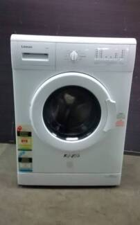 5kg Front Load Lemair Washing Machine CAN DELIVERY