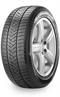 **PIRELLI** 255/55R18 Scorpion Winter 255/55R18 XL NEUF (4) **