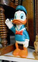 Tirelire Donald Duck Vintage