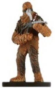 STAR-WARS-MINIATURES-TDT-CHEWBACCA-FEARLESS-SCOUT
