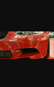 PPF SERVICES / AUTO TINTING /FULL DETAILING 25 PERCENT OFF
