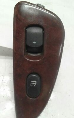 04 - 07 CHEVY MALIBU LS LT LTZ MAXX PASSENGER SIDE POWER WINDOW SWITCH