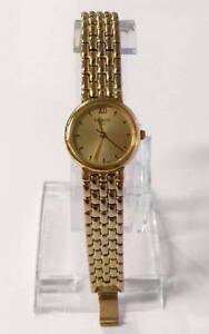 LADIES TISSOT DRESS WATCH Lawnton Pine Rivers Area Preview