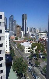 THAT S YOUR ROOM VIEW STARTING $70 A NIGHT AVAILABLE 28 JANUARY Carlton Melbourne City Preview