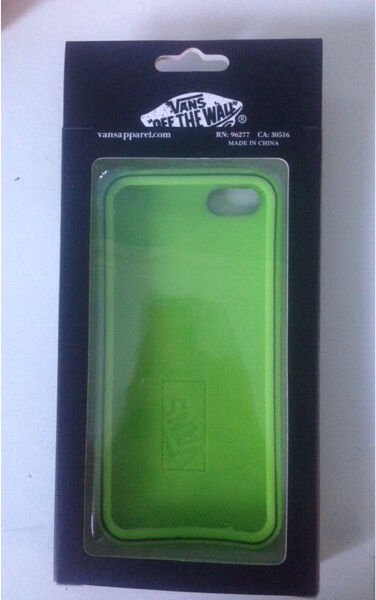 Box of 100VANS iPhone coversin Southside, GlasgowGumtree - This box is full of over 100 iPhone covers. They are of the brand Vans. It contains the following cases IPhone 4G IPhone 5 IPhone 5GThere is a variety of different colours