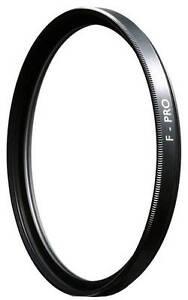 B-W-filtro-UV-F-Pro-010-filtro-uv-Haze-MRC-37-37mm-MERCE-NUOVA