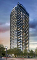 NEW LUXO TRIUMPH at Valhalla Condos Available! AMAZING PRICES!