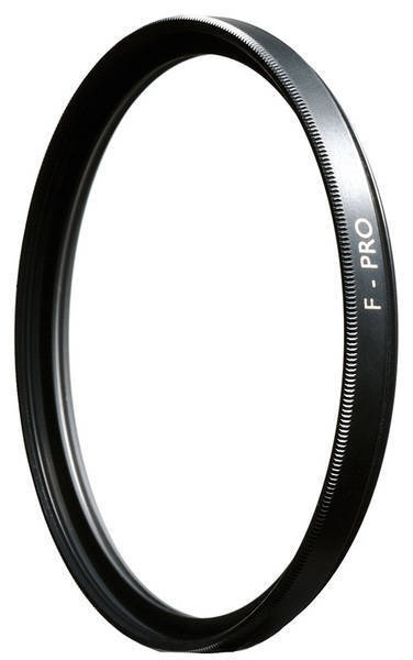 B+W Filter UV Schneider-Kreuznach quenched and tempered 62 62mm PRO-F Protection