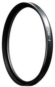 B-W-F-Pro-007-filtro-claro-MRC-43mm-43-Filtro-neutro-Filtro-de-proteccion