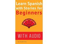 Learn Spanish Pronunciation with My Daily Spanish
