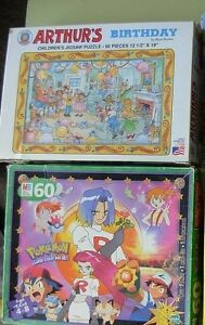 Toys for sale: Checkers, Etch S Sketch, craft kits and more London Ontario image 5