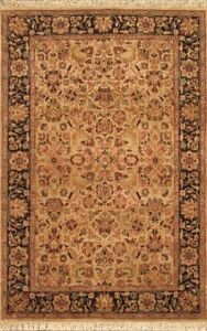 SPECIAL NEW SULTANABAD 6X9 AT WHOLESALE PRICE