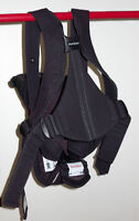 Baby Bjorn carrier in perfect condition