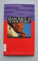 Collection  « Les  ESSENTIELS  MILAN »