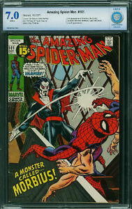 BACK ISSUE COMICS  FOUND HERE-- GOLD AND SILVER AGE